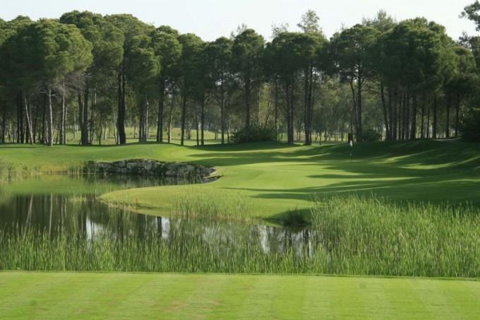 Antalya-Golf-Club-The-Pasha-5th-800x533